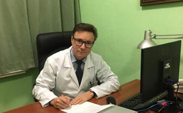 重磅消息 |国际医学博士将莅临青岛开展学术研讨会暨中欧名医会诊
